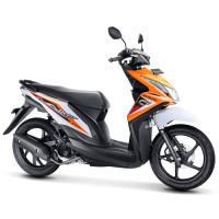 Honda-BeAT-FI-CW-Samba-Orange