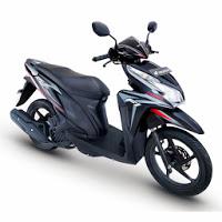 Honda-Vario-Techno-125