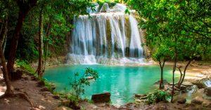 air-terjun-jurang-pulosari-1-mandrapahlawa-blogspot-com_
