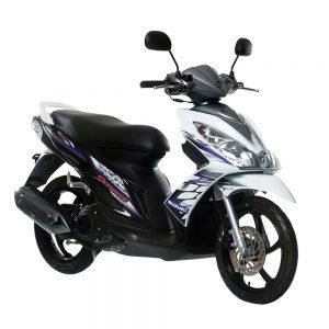 rental sepeda motor jogja